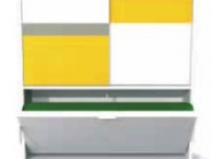 Misure-mobile-trasformabile-letto-singolo-clei-PPPSD-02