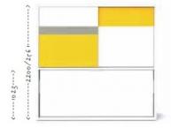 Misure-mobile-trasformabile-letto-singolo-clei-PPPSD-03