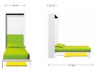 misure-mobile-e-scrivania-trasformabili-letto-singolo-clei-PPTW-01