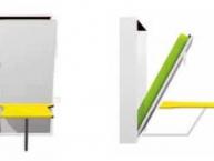 misure-mobile-e-scrivania-trasformabili-letto-singolo-clei-PPTW-02