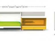 misure-mobile-trasformabile-letto-singolo-clei-PSD-01