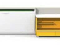 misure-mobile-trasformabile-letto-singolo-clei-PSD-02