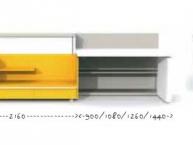 misure-mobile-trasformabile-letto-singolo-clei-PSD-03