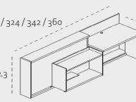 misure-mobile-trasformabile-letto-singolo-clei-POPPISD144-01
