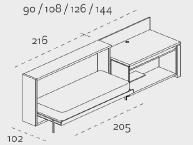 misure-mobile-trasformabile-letto-singolo-clei-POPPISD144-02