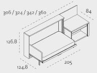 misure-mobile-trasformabile-letto-singolo-clei-POPPISD144-03