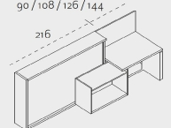 misure-mobile-trasformabile-letto-singolo-clei-POPPISD144-04