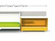Misure-Armadi-Trasformabile-letto-singolo-clei-PoppiSD144-01