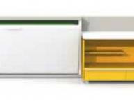 Misure-Armadi-Trasformabile-letto-singolo-clei-PoppiSD144-02