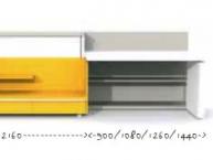 Misure-Armadi-Trasformabile-letto-singolo-clei-PoppiSD144-03