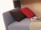 Armadio Trasformabile letto singolo