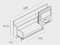 misure-mobile-trasformabile-letto-singolo-clei-POPPITHEATRE-01