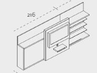 misure-mobile-trasformabile-letto-singolo-clei-POPPITHEATRE-02