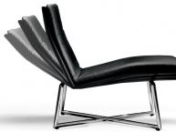 01-sedia-trasformabile-dinamica