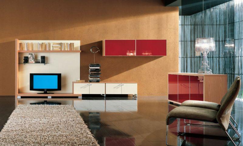 Arredamento Moderno Elegante : Idee arredo casa piccola arredamento awesome affordable