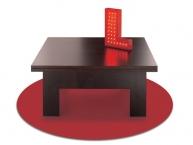 01-tavolo-trasformabile-basic
