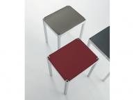 03-tavolo-trasformabile-domino