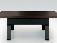 01-tavolo-trasformabile-gaio