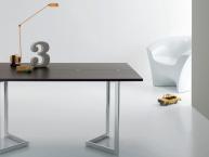 01-tavolo-trasformabile-giravolta
