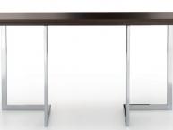 03-tavolo-trasformabile-giravolta