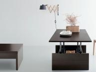 01-tavolo-trasformabile-kubo