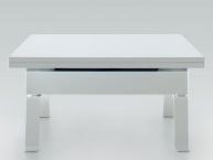 01-tavolo-trasformabile-magico