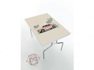 04-tavolo-trasformabile-opera
