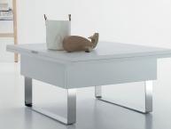 01-tavolo-trasformabile-piccolo