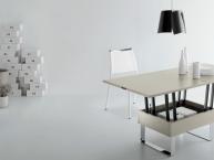 03-tavolo-trasformabile-piccolo