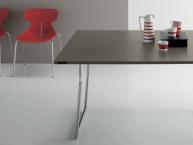 01-tavolo-trasformabile-piego-allungabile