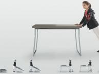 02-tavolo-trasformabile-piego-allungabile