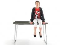 03-tavolo-trasformabile-piego-allungabile