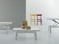 01-tavolo-trasformabile-regolo