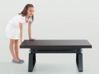 02-tavolo-trasformabile-regolo