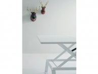 06-tavolo-trasformabile-regolo