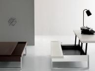 01-tavolo-trasformabile-single