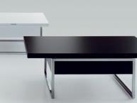 01-tavolo-trasformabile-trendy-rettangolare