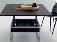 02-tavolo-trasformabile-trendy-rettangolare
