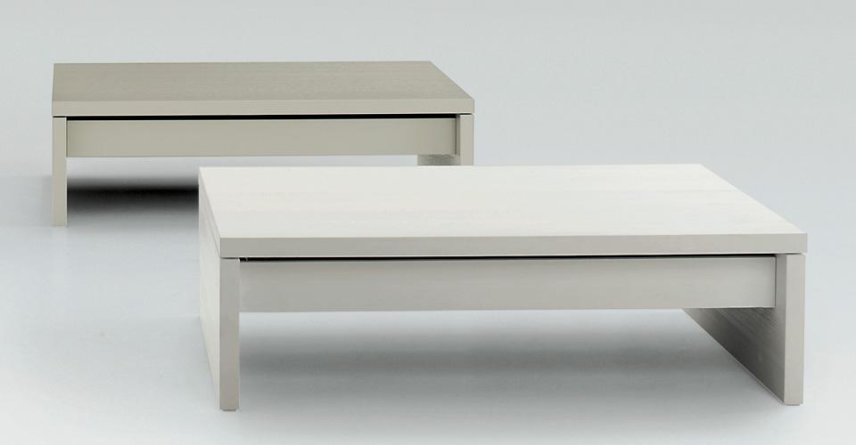 Tavolino Trasformabile Kubo.Tavolo Trasformabile Yoyo