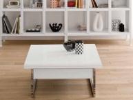 01-tavolo-trasformabile-trendy-quadrato