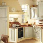 Cucina Deco
